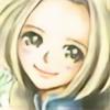 ycartoonist's avatar