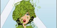 YCDTODA's avatar