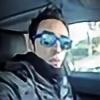 YCPhotoShook's avatar