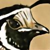 YCSarah's avatar