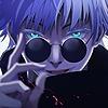 ycsfufu's avatar