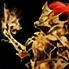 YD900's avatar