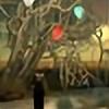ydabilene's avatar