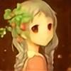 YdaMontel's avatar