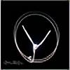 ydardiry's avatar