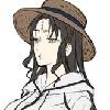 yDarkAngel's avatar
