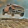 ydb419's avatar