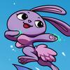 YDBunny's avatar