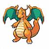 YddEd's avatar
