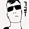 ydesign's avatar