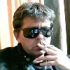 ydimitrov's avatar