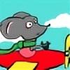 Ydira's avatar