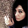 YdividedY's avatar