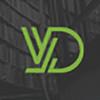 ydlabs's avatar
