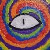 YdotB's avatar