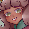 YDSPhoenix's avatar