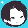 Ye-Eun's avatar