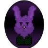 Ye-Nikkz's avatar