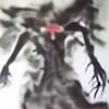 ye-olde-artiste's avatar