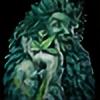 Ye-Olde-Greenman's avatar