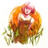 ye-sensei's avatar