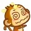 yeaboikat's avatar