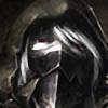 YeagerD's avatar