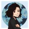 Yeaghosty's avatar