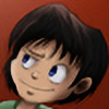 yeah-10101's avatar
