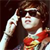 Yeah-diaann's avatar