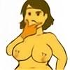 Yeahbuddy91's avatar