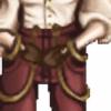 yeahdevon's avatar