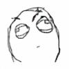 yeahhuh's avatar