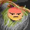 Yeahjah's avatar