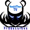 YeahManProductions's avatar