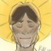 YeahYouWish's avatar