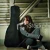 yeaitsme2413's avatar