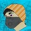 Yeako15's avatar