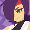 Yeakuaf's avatar