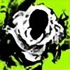 yeanling's avatar