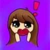 YearlyToast's avatar