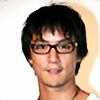 Yearningforfreedom's avatar