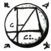 yearofbacon's avatar