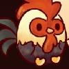 YearoftheRooster's avatar