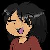 YearOfTheStar's avatar