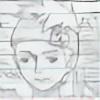 yearox's avatar