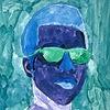 Yeasher's avatar