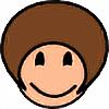 yeassay's avatar