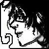 yeatazi's avatar