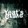 yeatsgrave's avatar